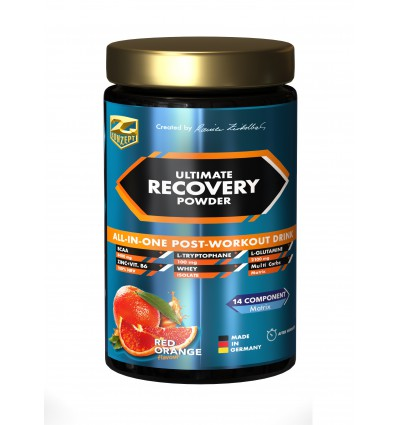 ULTIMATE RECOVERY POWDER