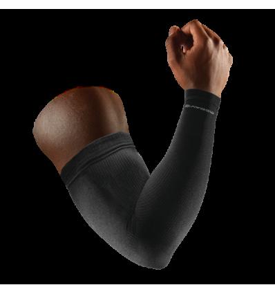 Rękaw uciskowy ELITE COMPRESSION (czarny) / 8837