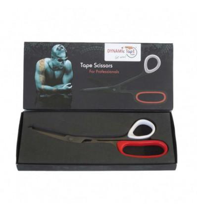 Nożyczki Dynamic Tape®