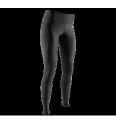 Spodnie kompresyjne Women's RECOVERY MAX™ Tight / 8817