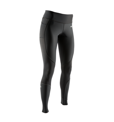Women's RECOVERY MAX™ Tight