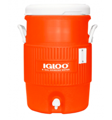 Termos Igloo Legend 19 L