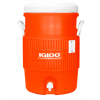 Termos Igloo Legend 18,9 L