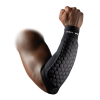 HEX™ Forearm Sleeves