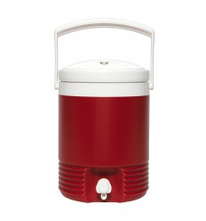 Termos Igloo Legend 7,5 l