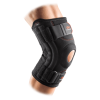 Knee Support w/ stays