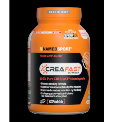 CreaFast