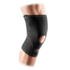 Knee Support w/ open patella