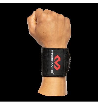 Wrist Strap / adjustable