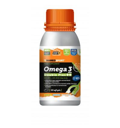 Omega 3++