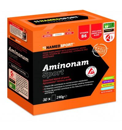 Aminonam Sport 240g