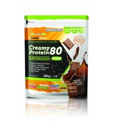 Creamy Protein 80 / Czekolada