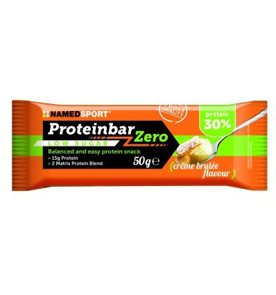 Protein Bar 35%