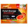 TOTAL ENERGY RECOVERY / Pomarańcza