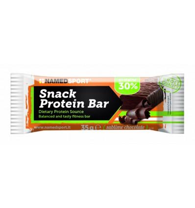 Snack Protein Bar 30% / Czekolada