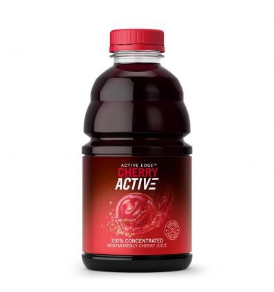 CherryActive® / koncentrat