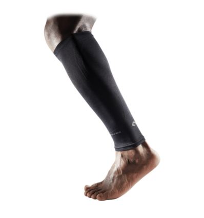 ACTIVE Multisports Calf Sleeves