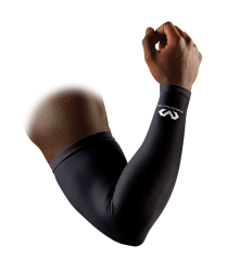 Rękaw kompresyjny Compression Arm Sleeve (czarny) / 6566