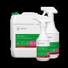 Spray do dezynfekcji Velox Spray