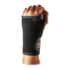 Wrist Brace / adjustable