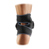 Stabilizator kolana TrueIce™ Therapy