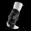 Stabilizator kostki TruIce™ Therapy