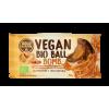 Vegan Bio Ball Bomb / masło orzechowe