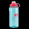Bidon LittleShot (750 ml) / jasno-niebieski