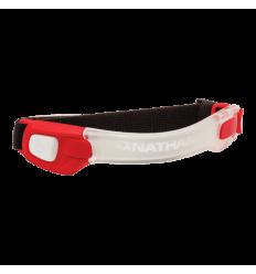 Opaska LED LightBender (czerwona) / 5073