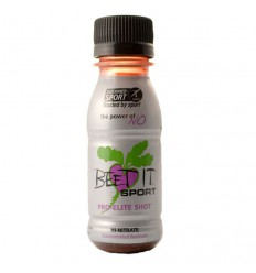 Beet It Sport / shot (15 szt x 70 ml)