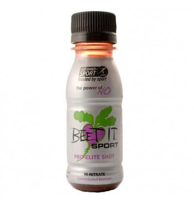 Beet It Sport Shot 70 ml