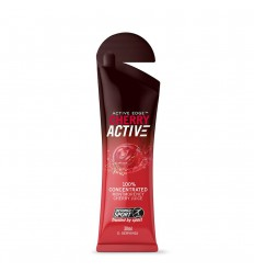 CHERRY ACTIVE® / SHOT