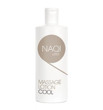 Balsam Massage Lotion Cool