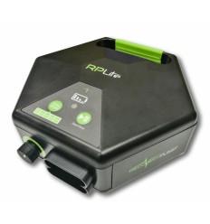 RP Lite - urządzenie główne