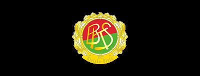 BKS Profil-Credit Bielsko Biała