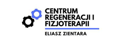 Centrum Regeneracji i Fizjoterapii Eliasz Zientara