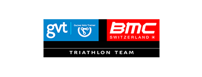 GVT BMC Triathlon Team
