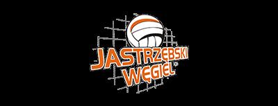 KS Jastrzębski Węgiel
