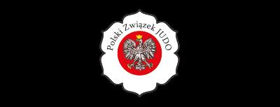 Polski Związek Judo