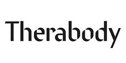 Therabody logo