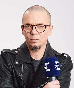 Adam Probosz