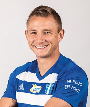 Jakub Rzeźniczak