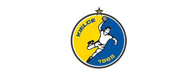 KS Łomża Vive Kielce