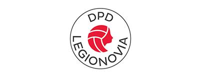 DPD Legionovia