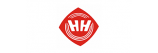 Hubei Haixin Protective Products Co., Ltd